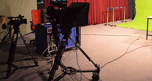 Video Production and Film
