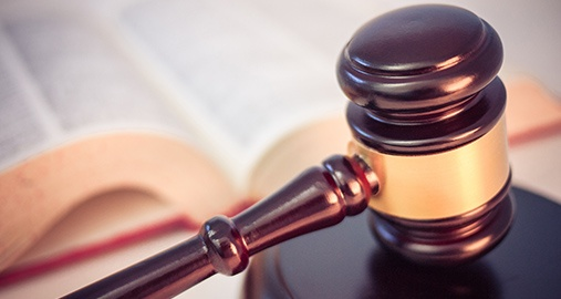 Legal Internship in Indigenous Rights