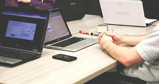 Brand Development Graphic Design & Advertising