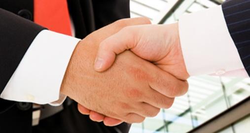 Client Based Travel Services Internship