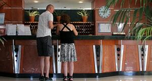 Hospitality Internships in Ireland