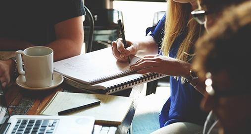Industry Leading Recruitment Internship