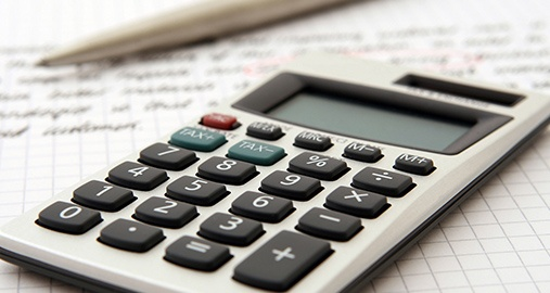 Accounting for Event Management Firm