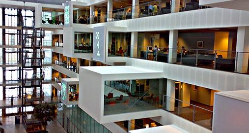 interior design internships london england
