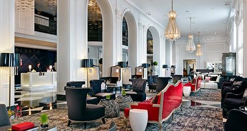 Interior Design Internship Denmark New Blog Wallpapers