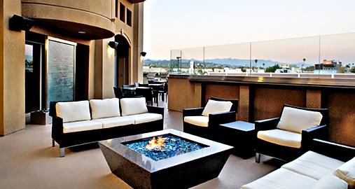 Sydneysider Interior Design