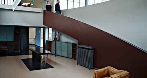 Boutique Interior Design Internship