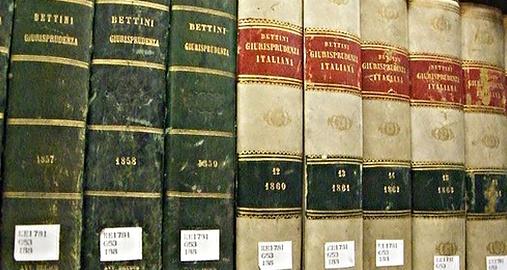 Intimate Legal Practice