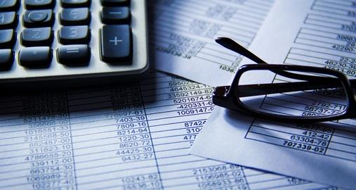 Internship for Italian Chartered Accountant - Italy
