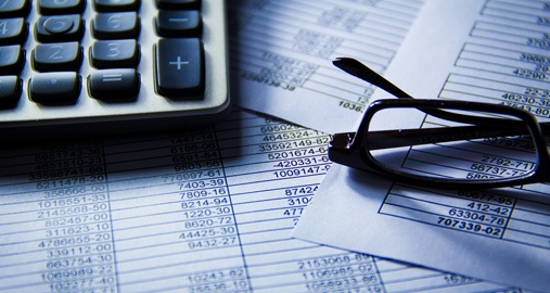 Accounting for a Transatlantic Business Organization