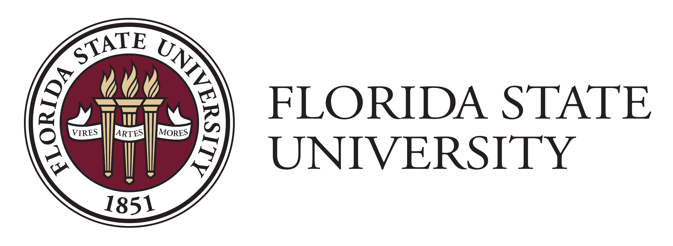 florida state university freshman essay Freshman admission is a holistic and selective process, and no single criterion  guarantees  choose one of five essay questions and upload your essay.