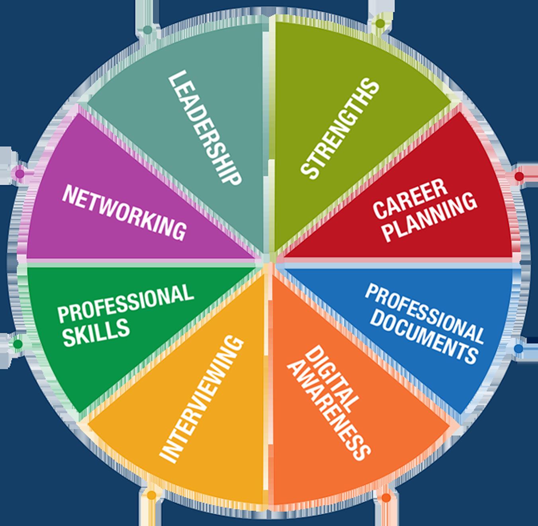 career-development.png