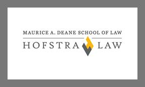 HOFSTRA Law University