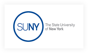 Suny State University Of NYC