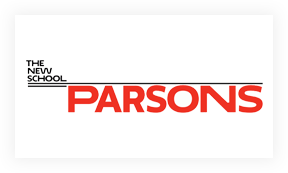 The new School Parsons