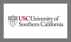 USC University of South California