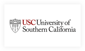 USC University of South California