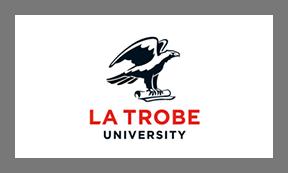 La Trobe University, Australia