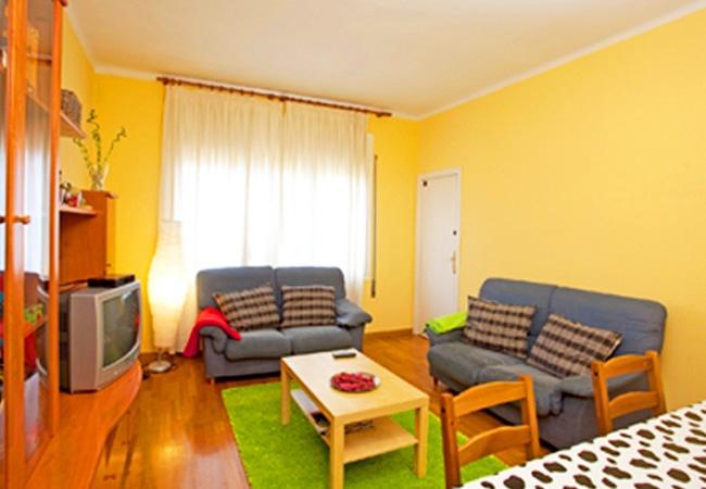 Housing Photo