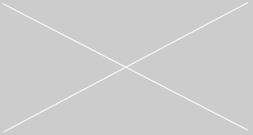 career-field-image-placeholder.jpg
