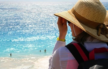 How to Find the Right Internship Abroad