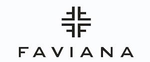 Faviana