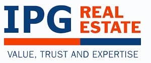 IPG Real Estate