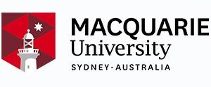 Macquire University