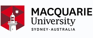 Macquire University