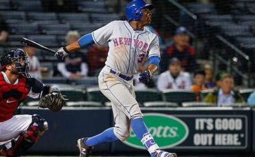 NYC Baseball Excursion