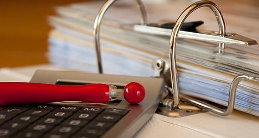 Business Consultant Internship