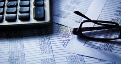 International Asset Management Internship
