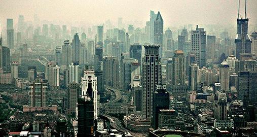Research Based Internship for a Real Estate Investment Platform