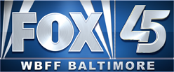 Fox45 News