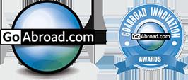 GoAbroad Innovation Award