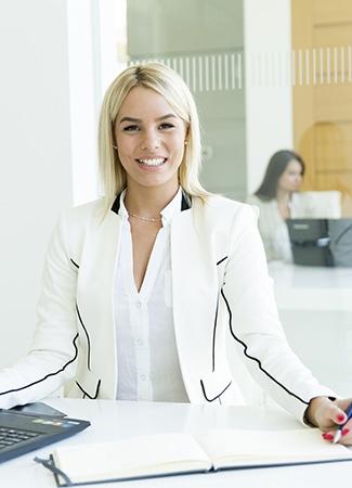 Global Career Readiness Program