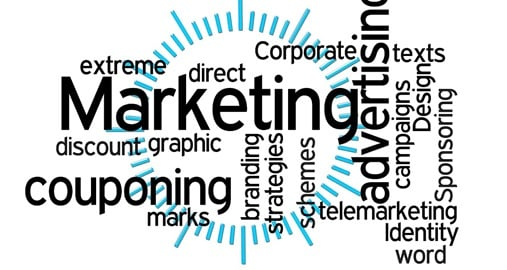 Marketing for an IT Company
