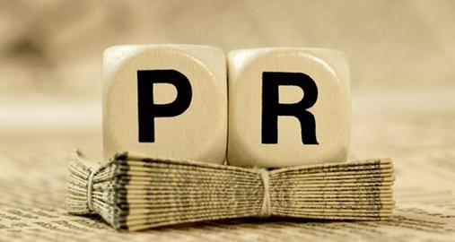 Multifaceted Marketing / PR Internship