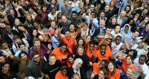 London Youth Outreach