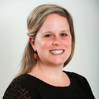 Chrissie Friedrichsen