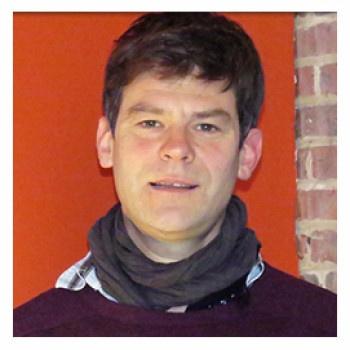 Peter Ballagh