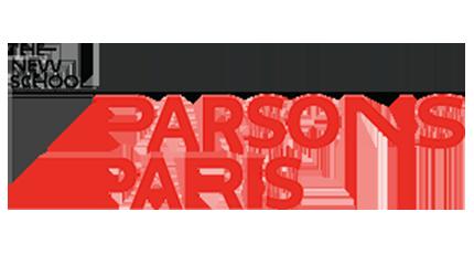 The New School Parsons Paris