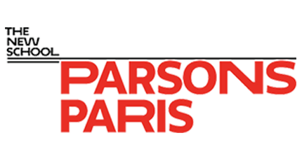 The New School Parsons Paris