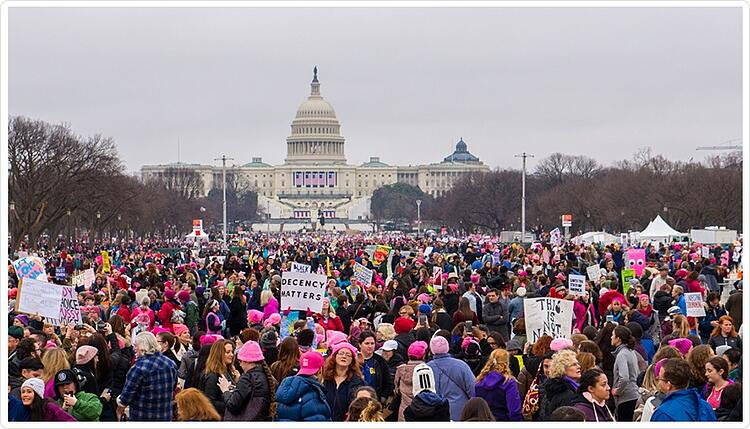women-march-in-dc.jpg