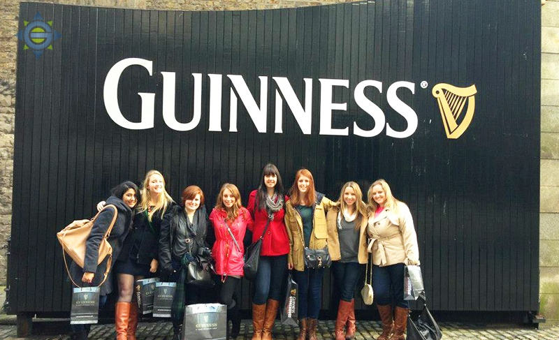 interns-at-guiness.jpg