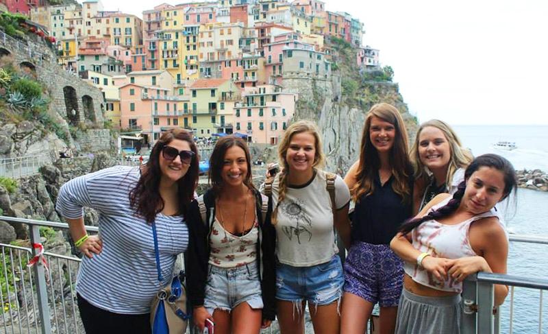 interns-group-photo.jpg