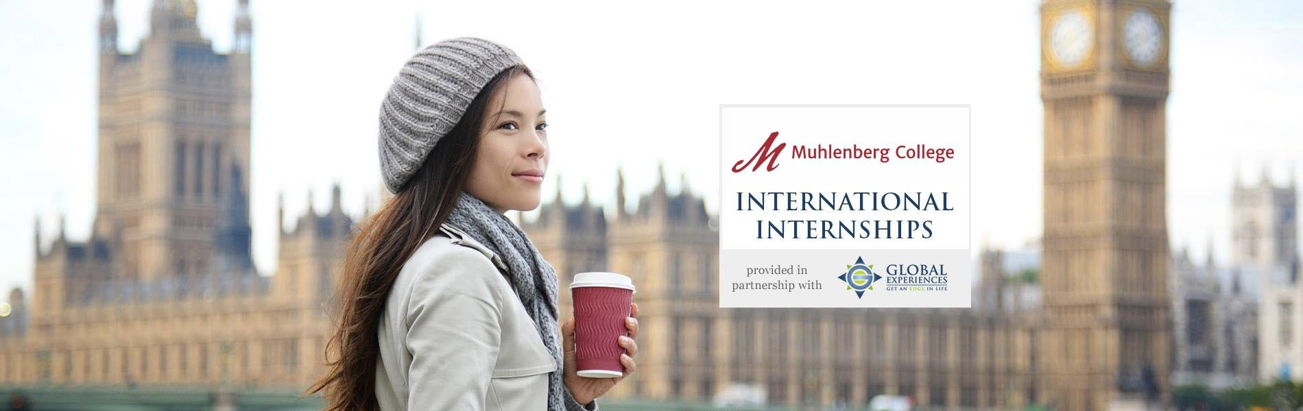 muhlenberg intern abroad
