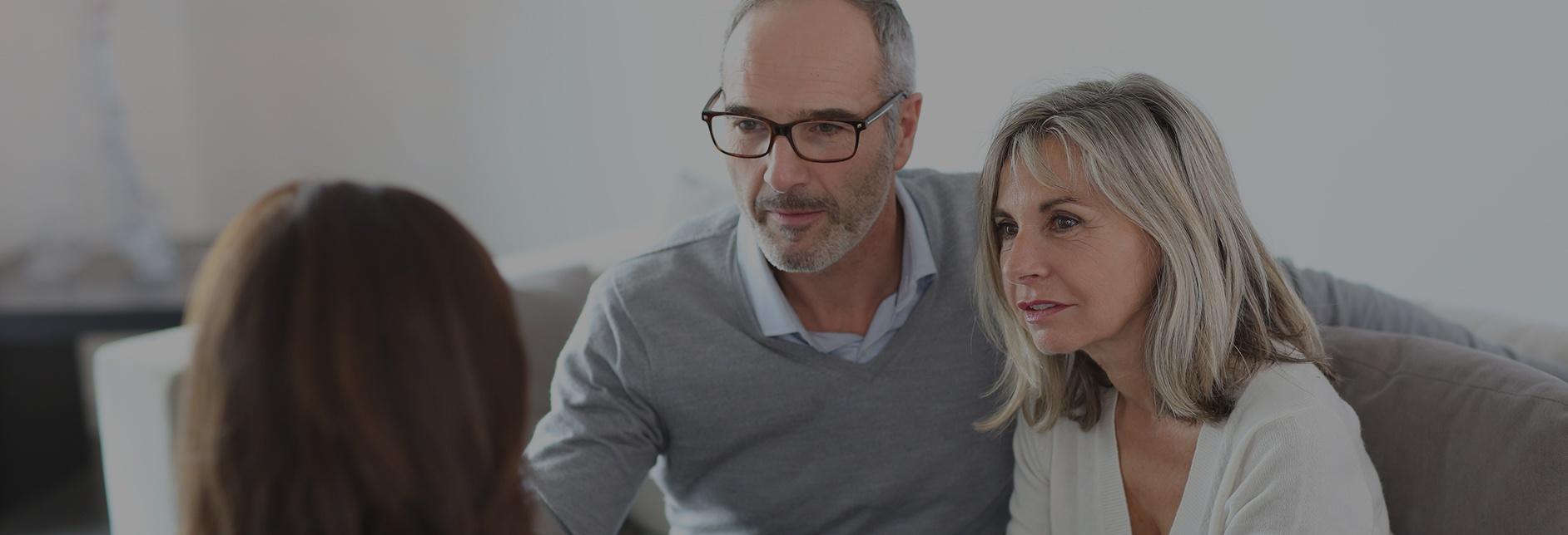 Parents and Guardian