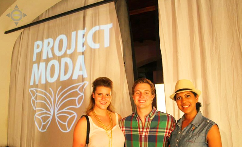 project-moda-interns.jpg