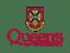 queens university 2